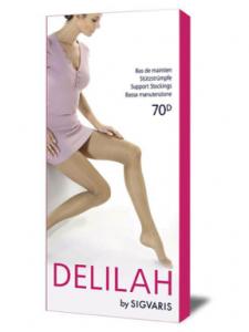DELILAH (70 D) 1