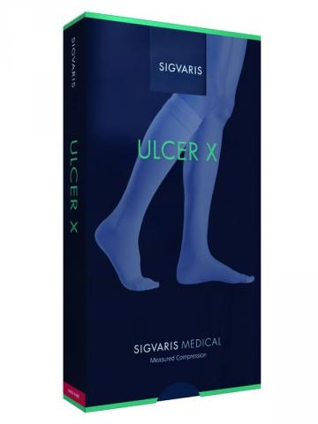 ULCER X 1