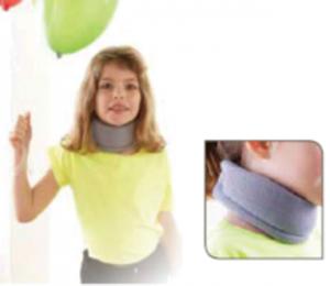 Cervical Collar 1